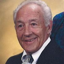 Robert S. Bouchard