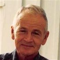 Leonard G. Ledford