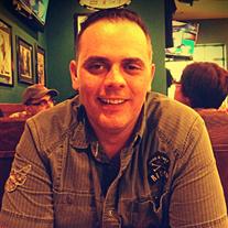 Aaron Anthony Herr