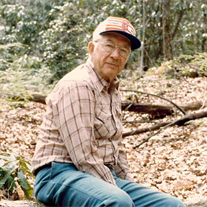 William E. Howell