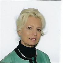 Wendy Weaver Pinhey