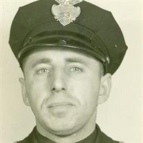 Stephen F. Fedus, Jr.