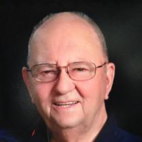 Ronald M. Baron