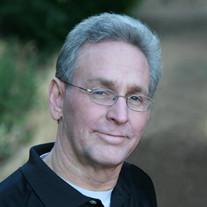 John V Farren