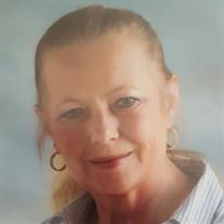 Jo Ann Marie Garlock