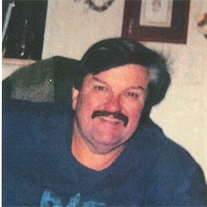 Charles Sutherland Gruber