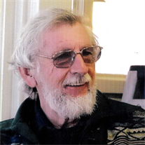Ernest  F. Bishop