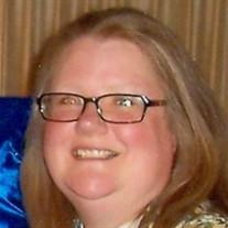 Donna Marie Carter