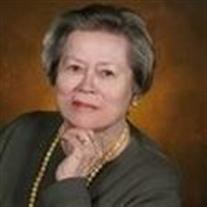 Barbara Reed Miller