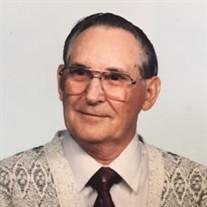 Kenneth B. Hale