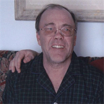 Richard E Hofstetter