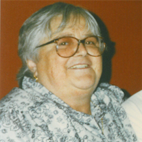 Elja Dutra Silveira