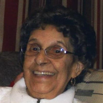 Lorraine C. Garas