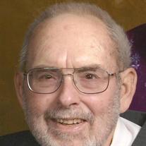 Gary L.  Dickman