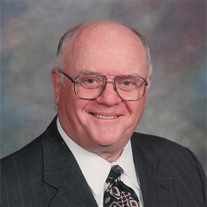 Donald Dean Kilfoyl