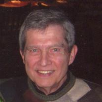 "James ""Jim"" Joseph Burtschi"