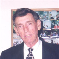 Gwyn Lee Herbin