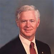 Robert Eugene Clayton