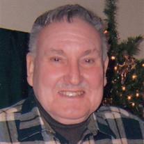 Kenneth Ray Bradley,  Jr