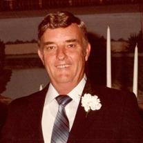 J.C. Rutherford