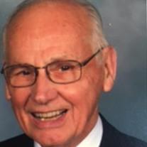 Robert R. Roos