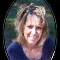 Janet  Kuehn  Brown