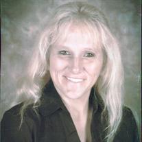 Darlene Kowalewski