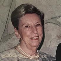 Marifrances Engelhardt
