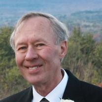Kenneth D. Drewes