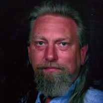 Russell James Lowe Jr.