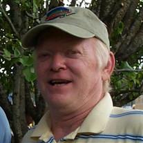 Dale VonTungeln