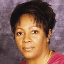 Ms. Renee Lavetta  Hope