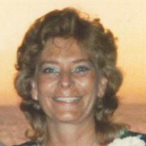 Susan M.  Smith