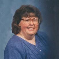 Debbie Huntsman