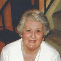 Mary J. Scholl