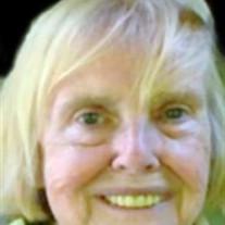 Constance L. Seiler