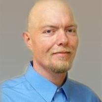 Richard C. Raupach