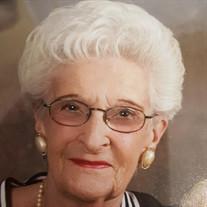 Rita M Boress