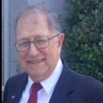 Dale Boyd Fullmer