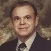 Dr.  Thomas David Plamondon