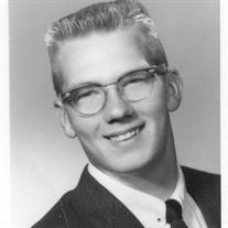 Douglas M. Michalske