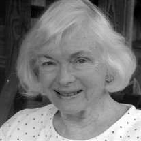 Jean  Kendall Ponischil