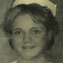 Chrystal  L. Calloway-Simpson