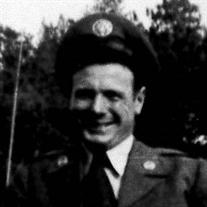 Clark D. Larsen