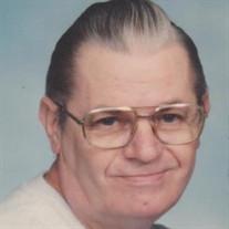 Joseph J. Antonio, Sr