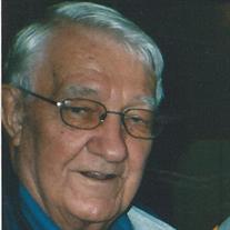 Glen Meyer