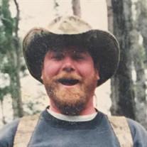 Timothy Lee Hatter