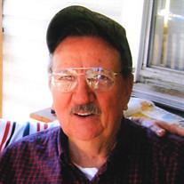 Mr.  Myrl Stanley Swanson