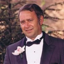 Kenneth H. White