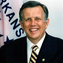 Jay W. Dickey Jr.